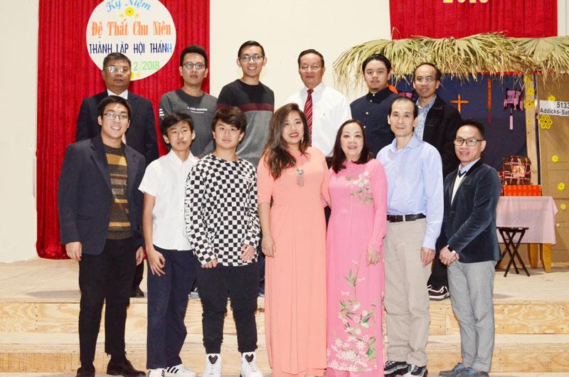 2018_banthophuong1
